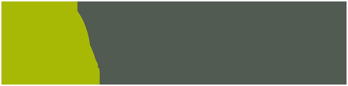 Wesbeam Logo